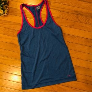 Champion Loose Fit Workout Tank  Size Small